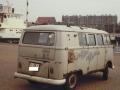 106-MeboBus_ScheveningenHarbour_19720331