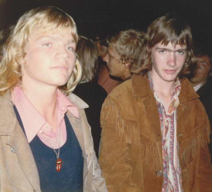 215-RobBollandandFerdiBolland_Aug1972