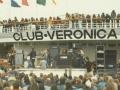 205-ClubVeronica_ScheveningenPier_Aug1972
