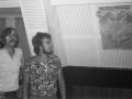 veronica_hilversum_1970_8