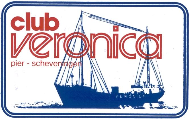 New-1c_club_veronica