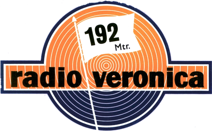 New-31c_veronica_192_sticker