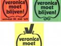New-1b_veronica_moet_blijven_3x